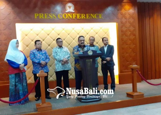 Nusabali.com - people-power-akan-dipidana