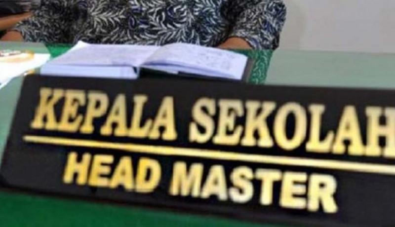 www.nusabali.com-170-kasek-ikuti-diklat-penguatan-kompetensi