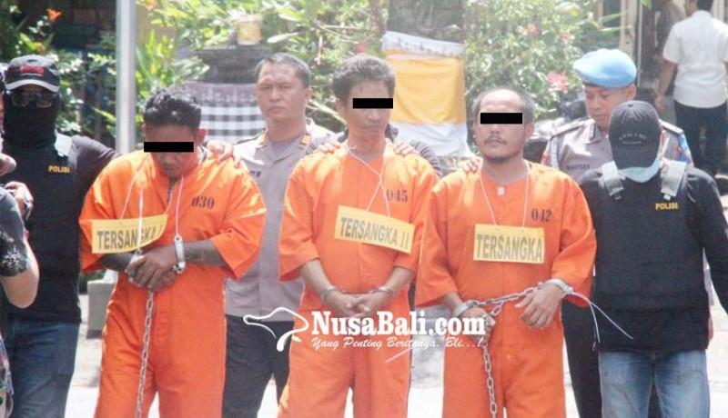 www.nusabali.com-2-pengedar-dan-seorang-pemakai-shabu-diringkus