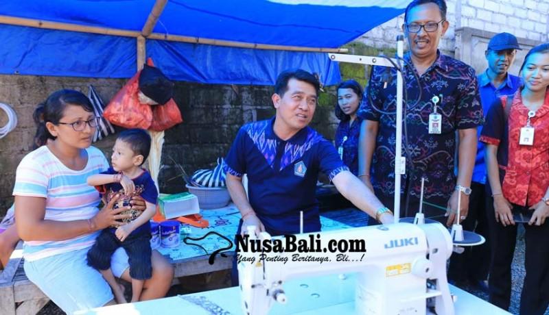 www.nusabali.com-usai-bedah-desa-kk-miskin-di-negari-terima-bantuan