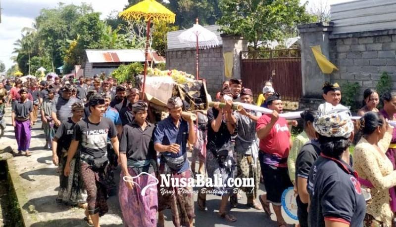 www.nusabali.com-dibayangi-kejadian-mengerikan-korban-selamat-tidak-bisa-tidur