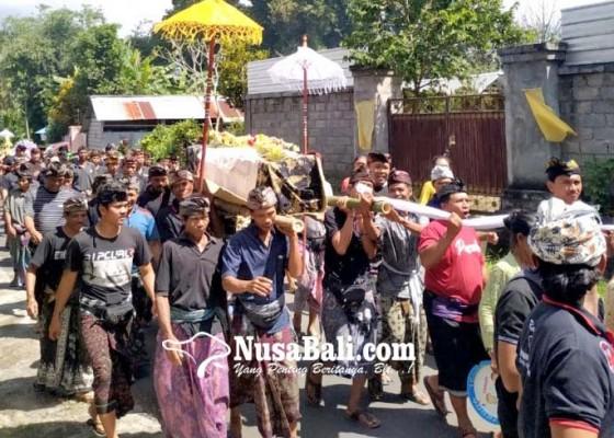 Nusabali.com - dibayangi-kejadian-mengerikan-korban-selamat-tidak-bisa-tidur
