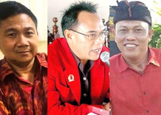 Nusabali.com - jabatan-ketua-dprd-bali-di-tangan-mega