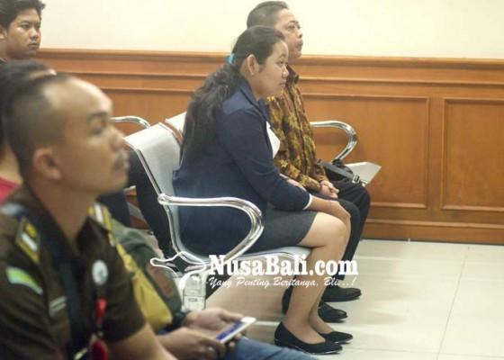 Nusabali.com - dewan-terdakwa-biogas-divonis-1-tahun-penjara