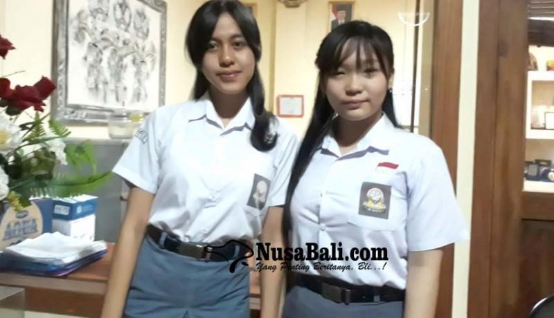 www.nusabali.com-dua-siswi-smansa-raih-nun-tertinggi