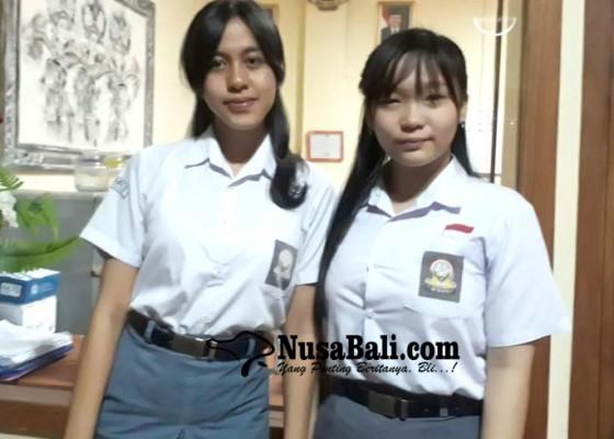 Nusabali.com - dua-siswi-smansa-raih-nun-tertinggi