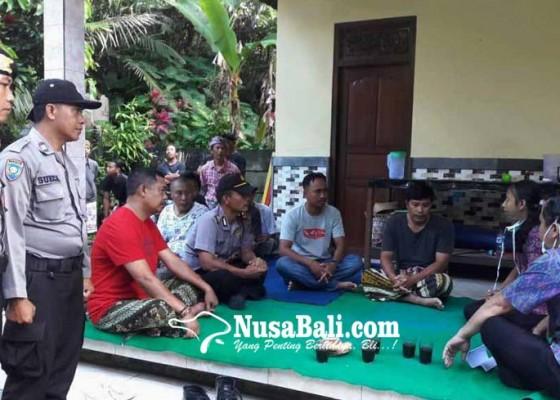 Nusabali.com - diminta-anak-tak-berkebun-dadong-gantung-diri