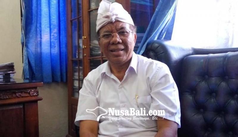 www.nusabali.com-bayar-phr-wajib-sertakan-surat-pernyataan