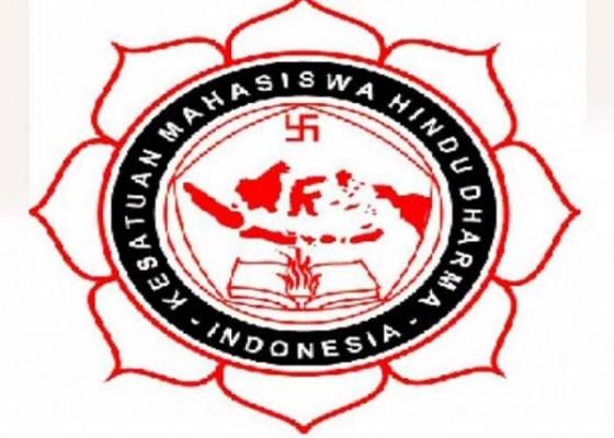 Nusabali.com - kmhdi-kecam-penolakan-pendirian-pura