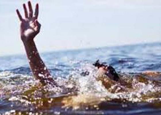 Nusabali.com - wisman-tenggelam-di-nusa-penida-belum-ditemukan