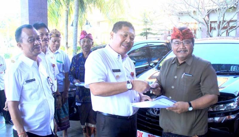 www.nusabali.com-phdi-dan-mmdp-digelontor-avanza-veloz