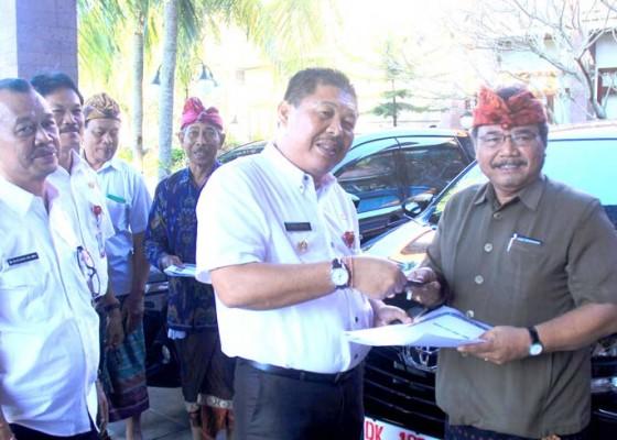 Nusabali.com - phdi-dan-mmdp-digelontor-avanza-veloz