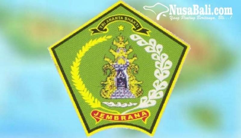 www.nusabali.com-desa-dipersilakan-usul-calon-penjabat-perbekel