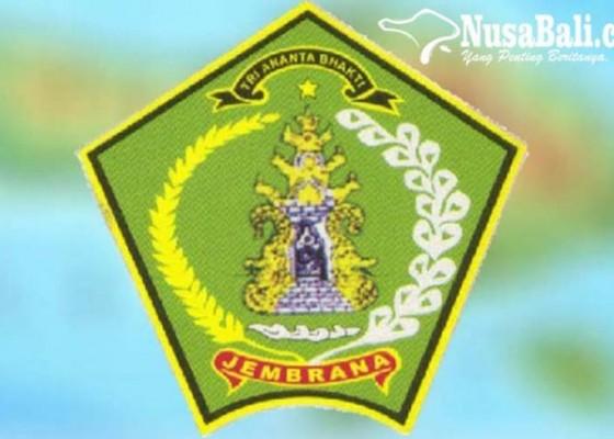 Nusabali.com - desa-dipersilakan-usul-calon-penjabat-perbekel