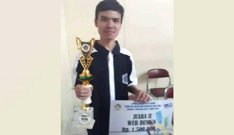 www.nusabali.com-denpasar-loloskan-16-siswa-smk-ke-lks-nasional