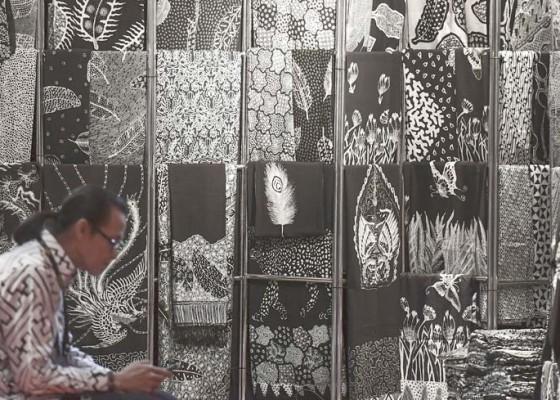 Nusabali.com - batik-ujung-tombak-ekonomi-kerakyatan