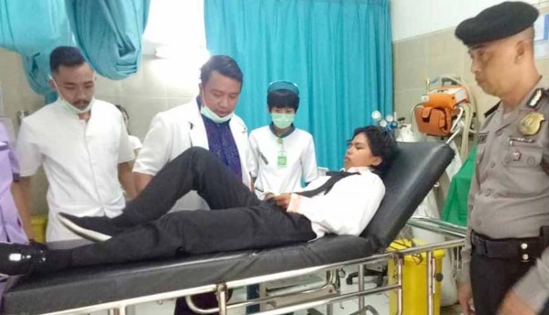 www.nusabali.com-kasek-sma-pariwisata-saraswati-klungkung-dipolisikan