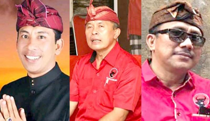www.nusabali.com-sempat-menghilang-3-wajah-lama-muncul-lagi-di-dprd-provinsi