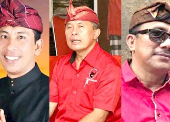 Nusabali.com - sempat-menghilang-3-wajah-lama-muncul-lagi-di-dprd-provinsi