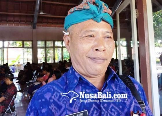 Nusabali.com - kotak-kosong-gagal-bersaing-di-pilkel