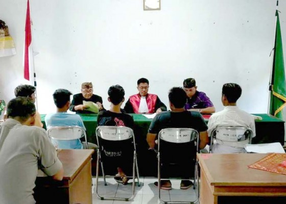 Nusabali.com - 28-warga-tanpa-identitas-hadapi-sidang-tipiring