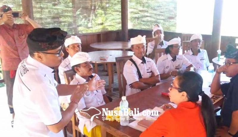 www.nusabali.com-paksebali-wakili-klungkung