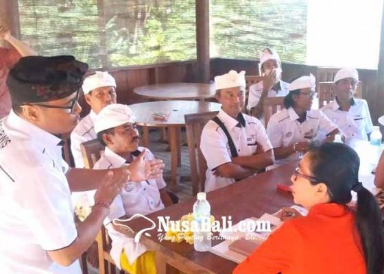 Nusabali.com - paksebali-wakili-klungkung
