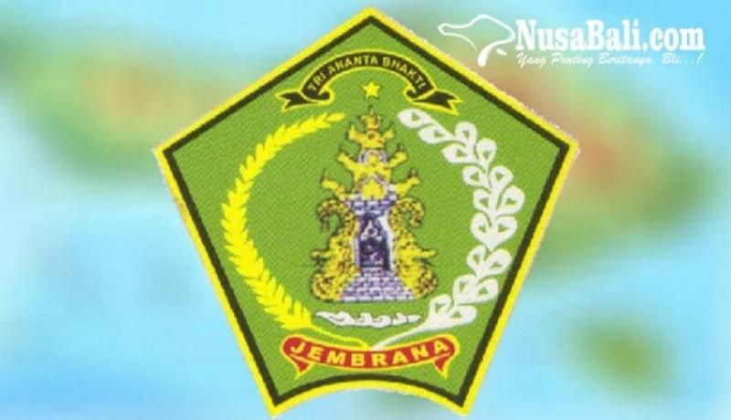 www.nusabali.com-wakili-jembrana-kelurahan-gilimanuk-dinilai-tim-lomba-tingkat-provinsi