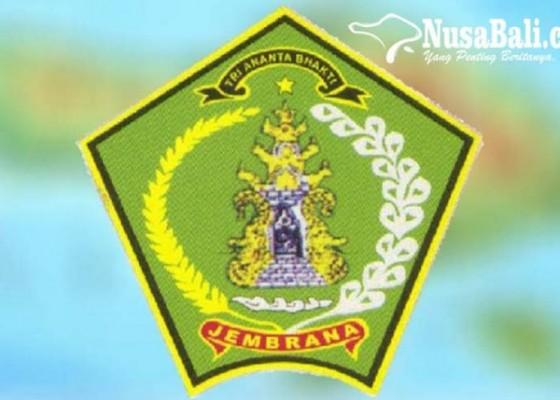 Nusabali.com - wakili-jembrana-kelurahan-gilimanuk-dinilai-tim-lomba-tingkat-provinsi