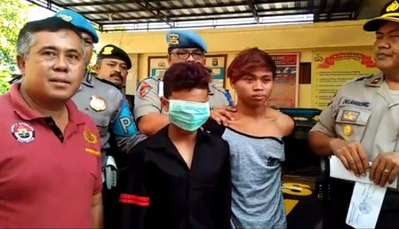 www.nusabali.com-dua-pemuda-ditangkap-tiga-pelaku-lagi-kabur-saat-disergap