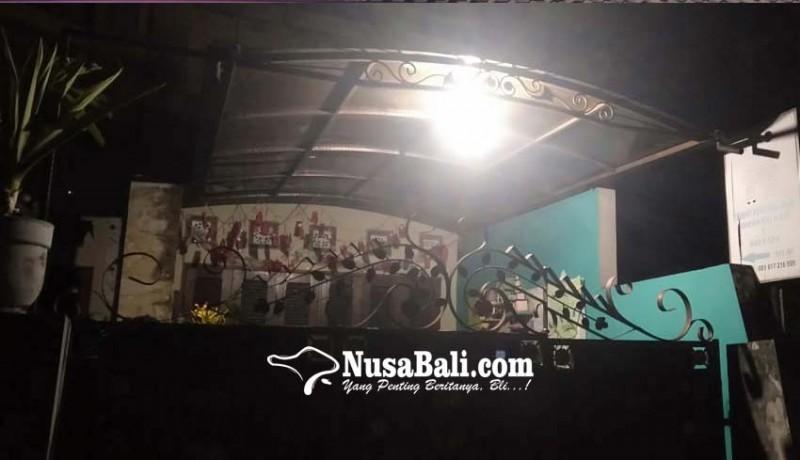 www.nusabali.com-bayi-tiga-bulan-tewas-di-tpa