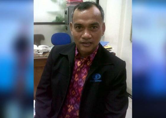 Nusabali.com - atlet-atletik-pon-janji-all-out-di-jabar