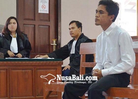 Nusabali.com - napi-divonis-15-tahun-rekannya-17-tahun