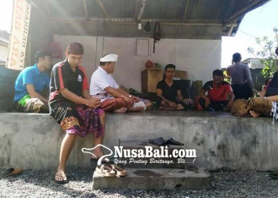 Nusabali.com - polisi-dalami-dugaan-penganiayaan-siswi-di-klungkung