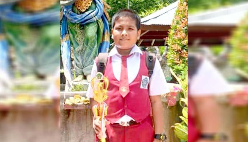 www.nusabali.com-2-siswa-jembrana-maju-ke-osn-nasional