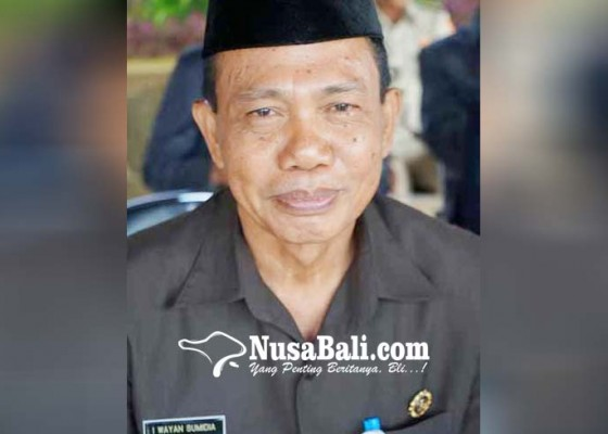 Nusabali.com - program-kia-sasar-146736-anak