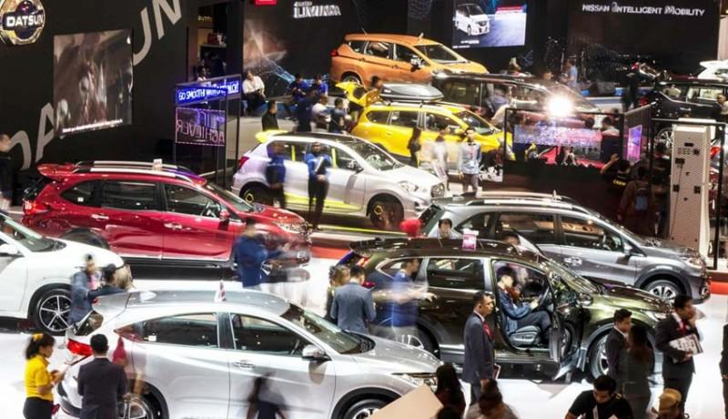 www.nusabali.com-pasar-otomotif-menurun-di-kuartal-i