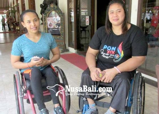 Nusabali.com - duo-ni-nengah-widiasih-ke-pelatnas-asean-para-games