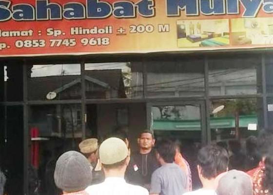 Nusabali.com - mayat-korban-mutilasi-membusuk-di-penginapan