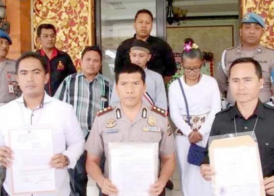 Nusabali.com - dilimpahkan-8-bulan-lalu-tak-kunjung-disidangkan
