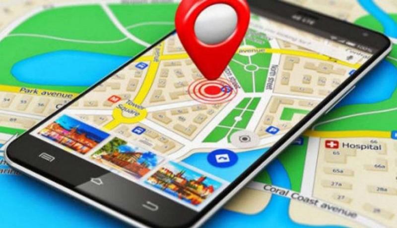 www.nusabali.com-pantau-layanan-angkutan-siswa-bisa-lewat-hp-android