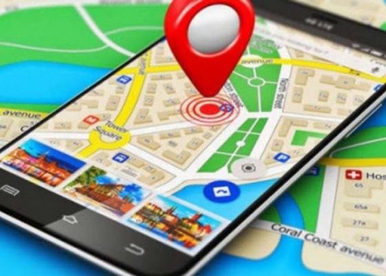 Nusabali.com - pantau-layanan-angkutan-siswa-bisa-lewat-hp-android