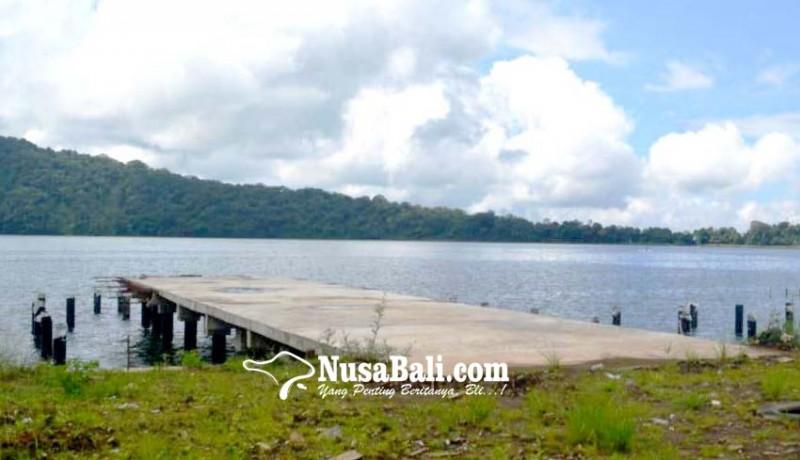 www.nusabali.com-pembangunan-dermaga-tahap-ii-masih-lelang