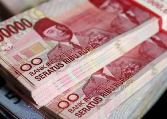 Nusabali.com - kebutuhan-uang-tunai-rp-2171-triliun