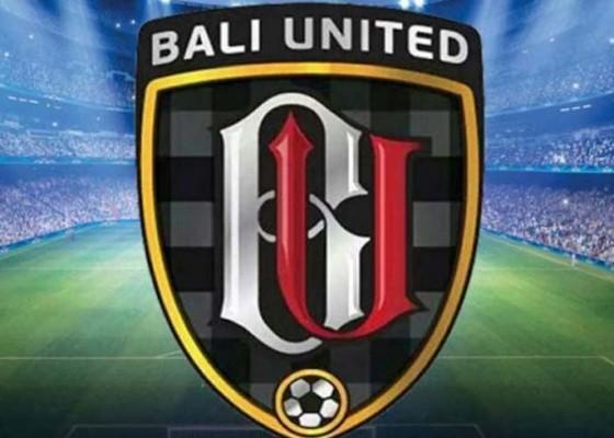 Nusabali.com - tiga-pemain-bali-united-ikuti-seleksi-timnas-u-16
