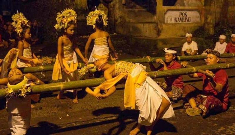 www.nusabali.com-tradisi-purba-bangkit-di-era-kekinian