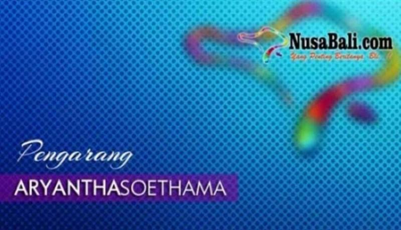 www.nusabali.com-semua-orang-bali-filsuf