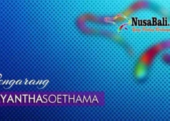 Nusabali.com - semua-orang-bali-filsuf