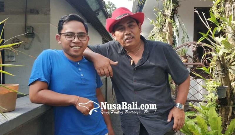 www.nusabali.com-sundul-bapak-sandang-predikat-anggota-dewan-termuda-di-jembrana