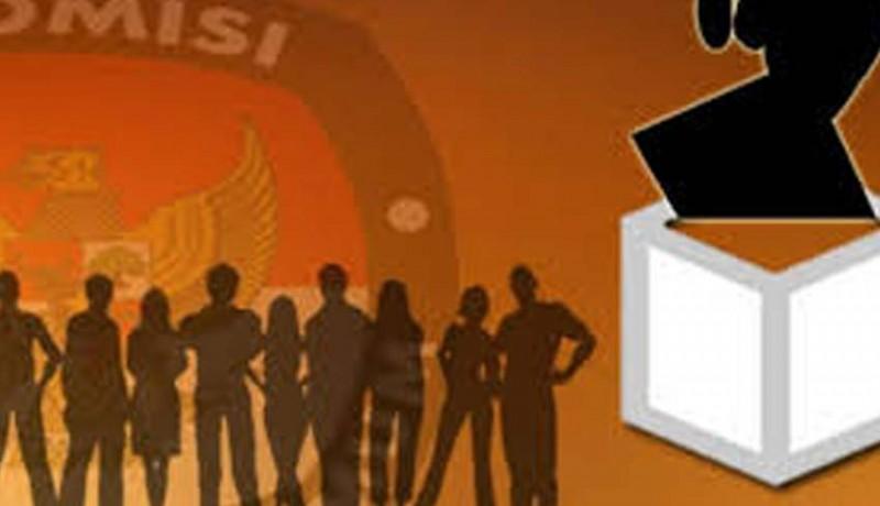 www.nusabali.com-dprd-tabanan-raih-angka-tertinggi-keterwakilan-perempuan